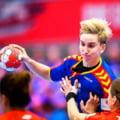 Chin fără Cristina Neagu! Naționala de handbal a României, victorie muncită cu Insulele Feroe