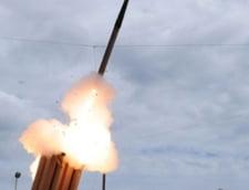 China, Iranul si Coreea de Nord, cele mai mari pericole pentru SUA - raport al Pentagonului