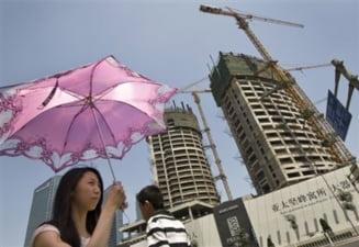 China, prima economie mondiala pana in 2016 - OCDE
