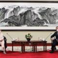 """China a anunțat Statele Unite care sunt liniile sale roșii. Ele reprezintă """"chestiuni de bunăstare"""" pentru 1,4 miliarde de oameni"""