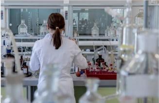 China a aprobat un medicament pentru Alzheimer, pe baza de alge marine