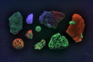 China a exportat minerale rare de 148 de miliarde de dolari, in ianuarie