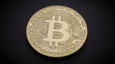 China a interzis tranzacţiile şi minarea de criptomonede, provocând scăderea bitcoin şi acţiunilor care au legatură cu tehnologia blockchain