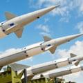 """China a testat o rachetă hipersonică. Operațiunea """"a luat prin surprindere serviciile secrete americane"""""""