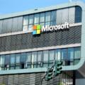 China acuzată de atacuri cibernetice masive asupra serverelor companiei Microsoft