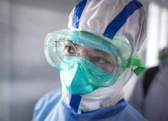 China aloca 43 de miliarde de dolari pentru lupta contra coronavirusului. Sunt peste 37.500 de infectati si 814 morti