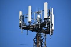 China ameninta cu masuri impotriva Nokia si Ericsson, daca UE va interzice folosirea echipamentelor Huawei in retelele 5G