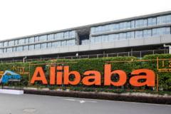 China aplica gigantului Alibaba o amenda record de 2,75 de miliarde de dolari, pentru comportament monopolist
