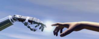 China are un plan colosal pentru a-si asigura dominatia in inteligenta artificiala