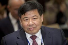 China avertizeaza SUA: Ceasul ticaie!
