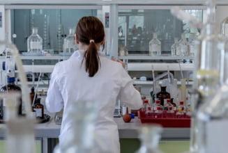 China confirma cea mai rea ipoteza: noul tip de coronavirus se transmite de la om la om
