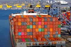 China continua sa castige din relatia cu SUA: Profituri enorme ale Beijing-ului din schimburile cu americanii