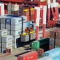 China depaseste SUA si devine prima putere comerciala a lumii