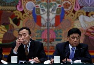 China discuta introducerea declaratiilor de avere pentru inaltii functionari