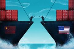 China impune restrictii impotriva diplomatilor americani, ''in numele reciprocitatii''