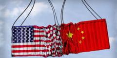 China infurie America si primeste o lovitura din partea Europei: Ce impact are razboiul comercial