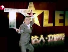 China interzice emisiunile TV straine, la orele de maxima audienta