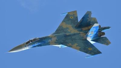 China nu mai e interesată de avioanele de vânătoare Su-35 ale Rusiei. Beijingul acuză Moscova de șantaj