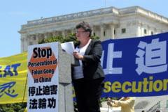 China respinge categoric criticile privind nerespectarea libertatii religioase - Un nou conflict dezghetat