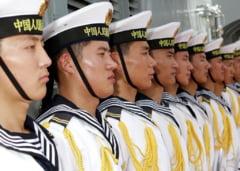 "China si Coreea de Nord, cooperare in vederea ""apararii pacii"" in Peninsula coreeana"