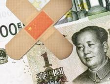 China si-a depreciat moneda fara niciun avertisment - Marii castigatori si legatura cu Apple