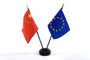 China spera ca UE va aplica planul anticriza