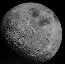 China trimite un rover pe partea intunecata a Lunii