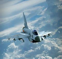 Avioane De Lupta