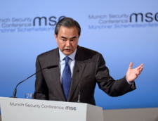 China vine cu o solutie de compromis pentru amenintarea nucleara din Coreea de Nord
