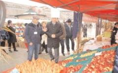Chindia Fest, la Targoviste