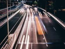 Chinezii ar putea construi doua autostrazi in Republica Moldova