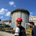 """Chinezii au spus """"da"""" unui proiect de 6,5 miliarde de euro ce va fi realizat in Romania"""