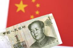 Chinezii cumpara lumea bucata cu bucata? Investitii uriase peste hotare, tranzactiile se fac printr-o aplicatie