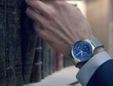 Chinezii de la Huawei au furat startul: Ceasul lor inteligent, prezentat inaintea Apple Watch
