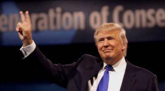 """Chinezii il acuza pe Trump dupa ce a anulat intalnirea cu Kim Jong-un: E un presedinte """"sinistru"""", care greseste. America e singura vinovata"""