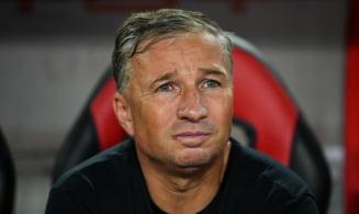 Chinezii il ataca dur pe Dan Petrescu dupa plecarea la CFR Cluj