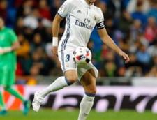 Chinezii nu se mai opresc! Un jucator de la Real Madrid ar putea fi cel mai nou transfer de lux