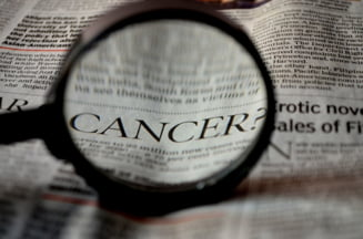 Chinezii vor sa trateze cancerul cu un accelerator medical cu ioni grei