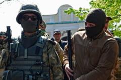 Chinul de acasa dupa Ucraina: Lupta soldatilor rusi cu viata post-razboi