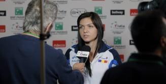 Chinul prin care trece Simona Halep - ce problema are sportiva noastra