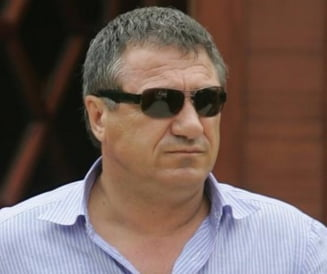 Chiriches, scandal urias in Anglia: Prima reactie a impresarului fostului stelist