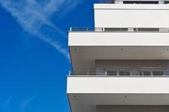 Chirie sau rata la credit ipotecar? Optiunea cea mai avantajoasa pentru tine in aceasta perioada