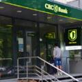 Chiritoiu: Cred ca acum reusim sa capitalizam CEC Bank. De ce au dat gres primele doua incercari