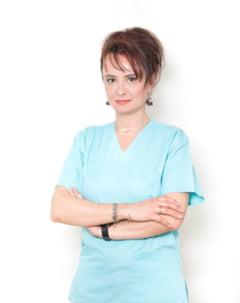 Chirurgia post-bariatrica, pasul definitiv catre corpul visat: In ce consta si cat dureaza recuperarea