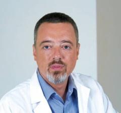 "Chirurgie sau gips? Despre piciorul ""Varus Equin"", cu doctorul Alexandru Thiery"