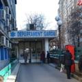 Chirurgii de la Floreasca intra in greva dupa demiterea lui Beuran: Spun ca oricand un pacient poate lua foc pe masa de operatie
