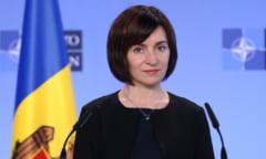 "Chisinau: Procurorul general, principalul ""soldat"" al lui Plahotniuc, ar putea fi demis azi"