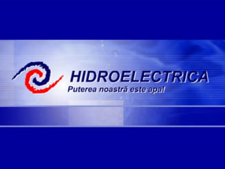 Chitoiu: Hidroelectrica ar putea iesi din insolventa in noiembrie