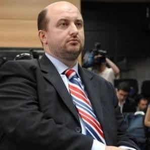 Chitoiu, interimar la Economie - Basescu a semnat decretul