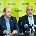 Chitoiu si Vosganian, mandatati de PNL sa ia masuri referitoare la buget